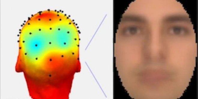 Bilim insanları 'hafızayı resme döktü'