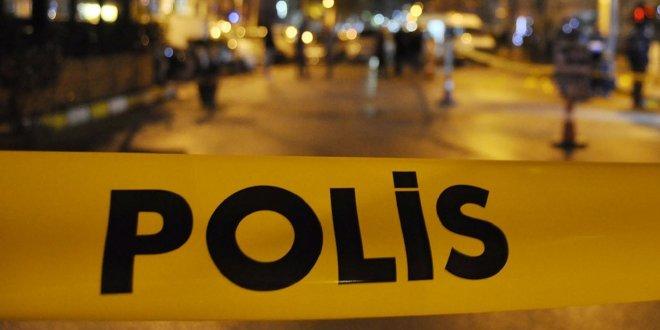 Azeri iş adamına silahlı saldırı