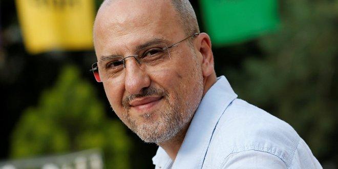 """Ahmet Şık: """"Euro 2024'nün Türkiye'ye verilmesin"""""""