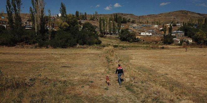 Kars'ta 9 yaşındaki kızın kaybolmasında tutuklama