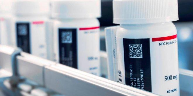 Astım ve KOAH hastalarına ilaç fiyatı şoku
