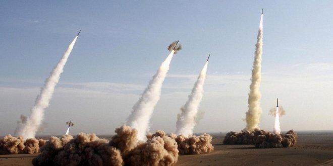 İran: İsrail'in nükleer programı denetim altına alınmalı