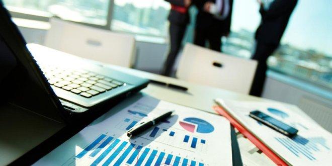 Kurulan şirket sayısı yüzde 20 azaldı