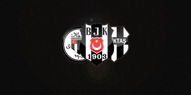 Beşiktaş'tan maaşlara üst sınır