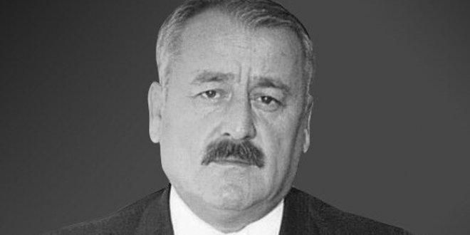 '68 Kuşağı'nın idealisti Cengiz Atak...