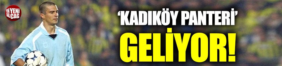 Beşiktaş taraftarı o günü yaşatacak