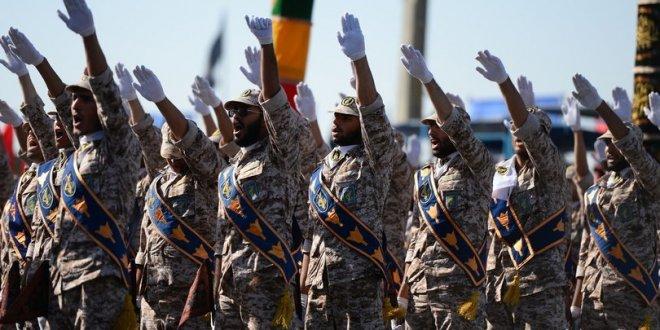 İran, Irak sınırını kapattı