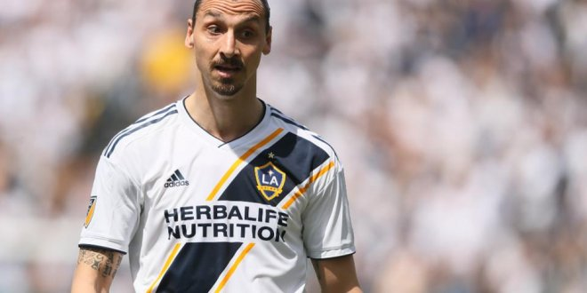 İbrahimovic'ten transfer itirafı