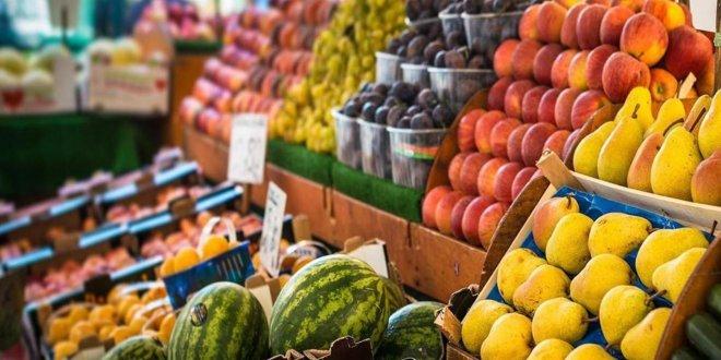 Mutfak enflasyonu bütçe deliğini büyüttü