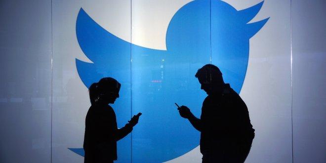 Twitter'dan kullanıcılarına uyarı