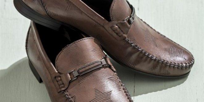 Ayakkabı şirketleri neden konkordato veriyor?