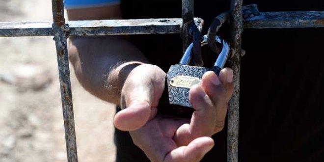 Bu yolun anahtarı sadece iki kişide var!