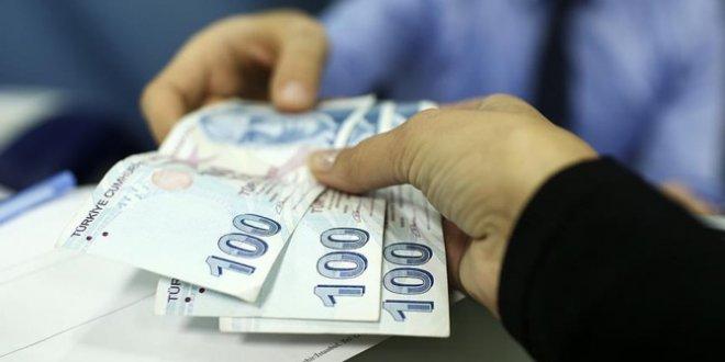 Sanayicinin devletten 40 milyar TL alacağı var