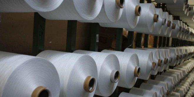 'İthal kâğıtta fiyat artışı yüzde 100'e yaklaştı'