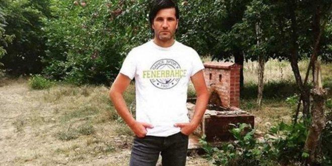 İsmail Devrim'in haberini yapan gazeteciye gözaltı iddiası