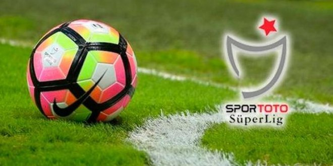 Süper Lig'de şok istifa!