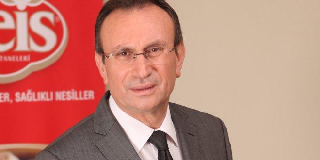 Mehmet Reis: Çiftçilerle evlenin, rahat edin