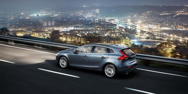 Volvo, İran pazarından çekiliyor