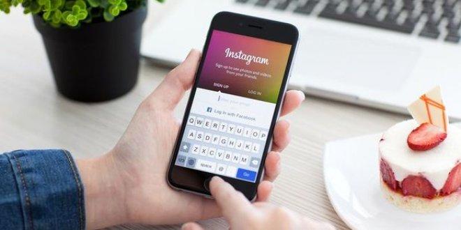 Instagram'ın kurucuları istifa etti