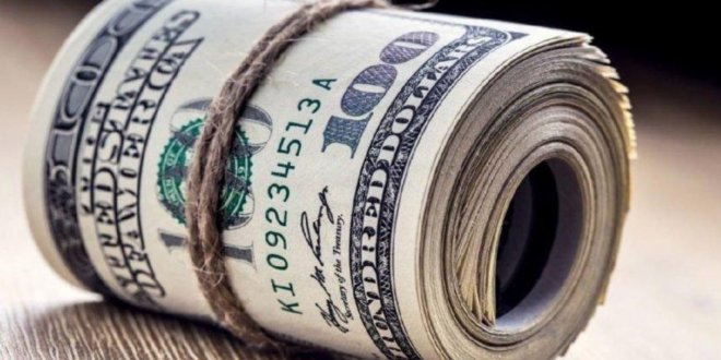 Avrupa Birliği'nden dolar hamlesi