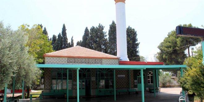 15 Temmuz'da imama saldırı davasında karar