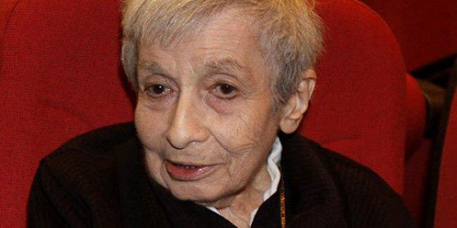 Ünlü Türkolog hayatını kaybetti