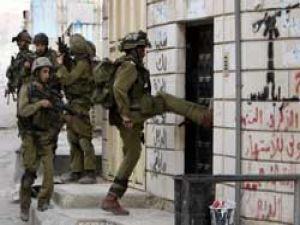 Filistin sorunu masaya yatırılacak