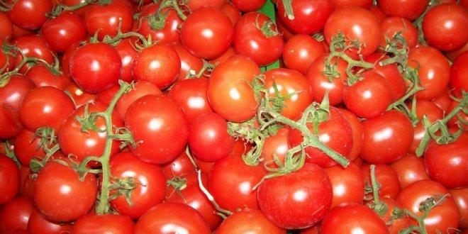 Sebze yüzde 200 zamla sofraya geliyor