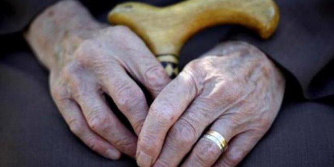 Beklenen ortalama yaşam süresi 78 yıl oldu