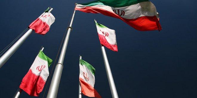 Türkiye'den kritik İran kararı!