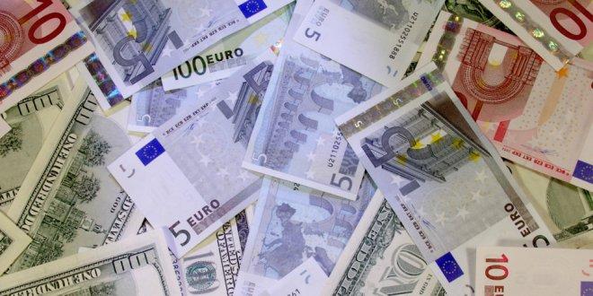 Akbank, uluslararası piyasalardan 1 milyar dolarlık kredi aldı