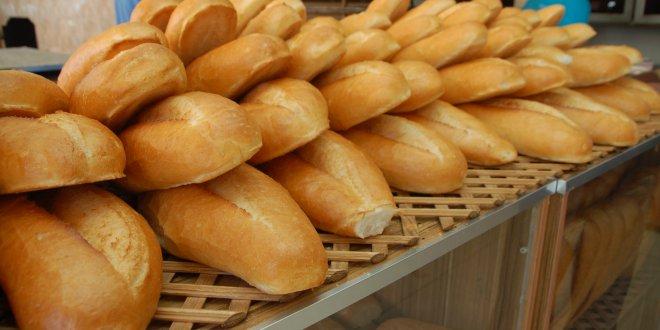 İstanbul'da ekmeğe zam geldi mi?