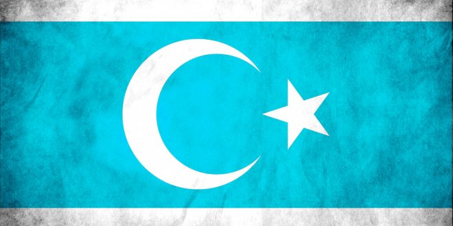 Hedef Türkmen Meclisi'nin kurulmasıdır