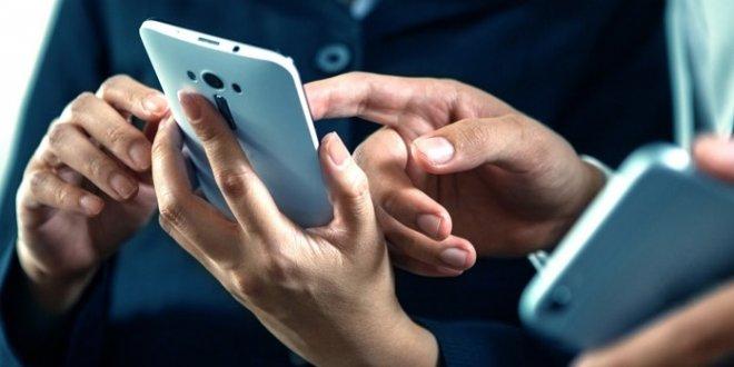cep telefonu arama ve mesaj ücretlerine indirim ile ilgili görsel sonucu