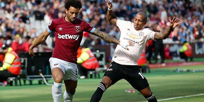 Manchester United mağlubiyete abone