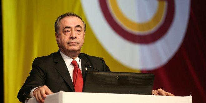 Galatasaray Avrupa kupalarından men mi ediliyor?