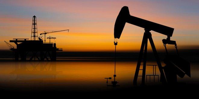 Petrol fiyatları son 4 yılın zirvesinde!
