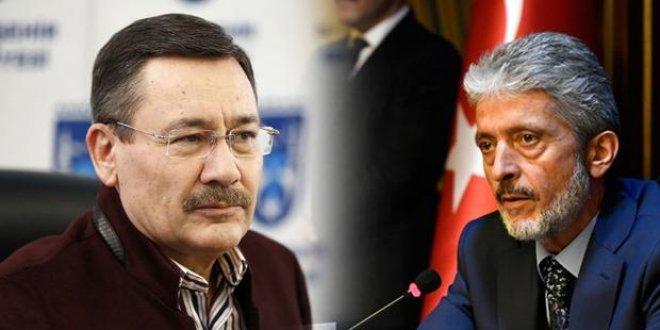 Mustafa Tuna'dan Gökçek açıklaması