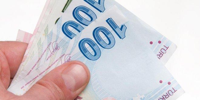 Enflasyon artışı memur zammını nasıl etkileyecek?