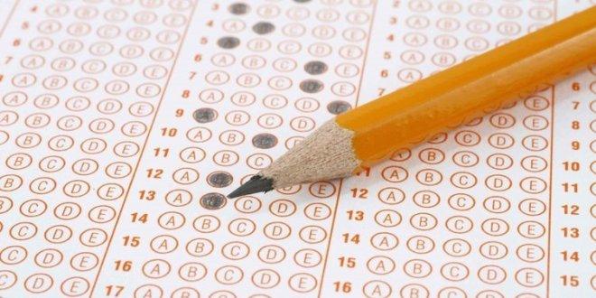 KPSS sınav sonuçları ne zaman açıklanacak?