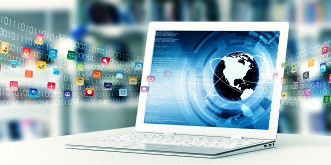 Avrupa'da internet devlerine karşı ortak adım