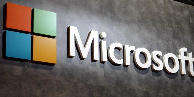 Microsoft kullananlar bunu sakın yapmayın