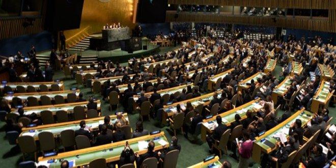 BM'den yeni Kaşıkçı açıklaması
