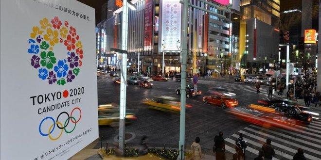 Japonya'nın olimpiyat harcamaları uçtu!
