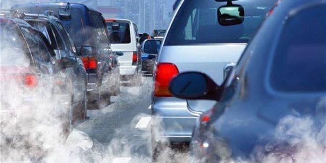AB'de otomobiller için emisyon kararı