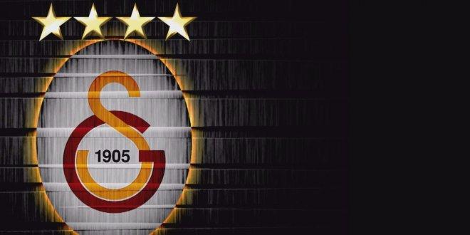 Galatasaray'ın borcu 2 milyar liranın üzerinde