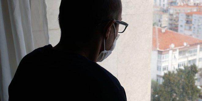 HIV pozitif kanserine kök hücre tedaisi