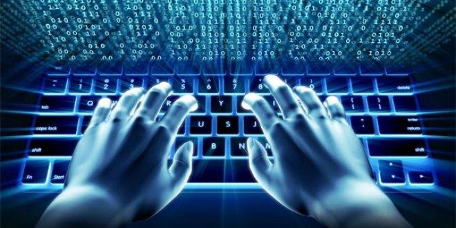 İnternet için kesinti uyarısı