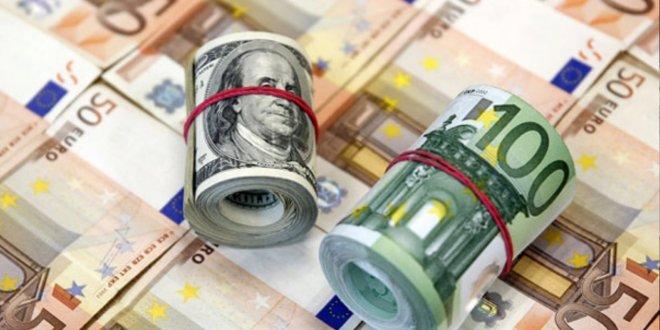 Yurt dışına yatırımlar yüzde 30 arttı