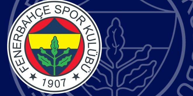 Fenerbahçe'nin eski teknik heyetinden görüşme talebi